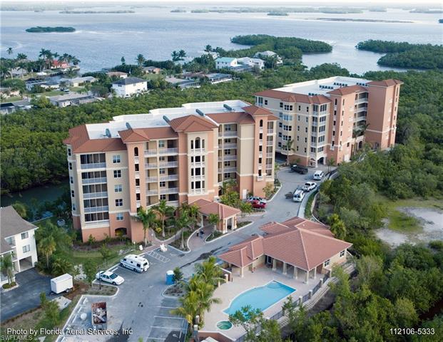 22604 Island Pines Way 2301, Fort Myers Beach, FL 33931