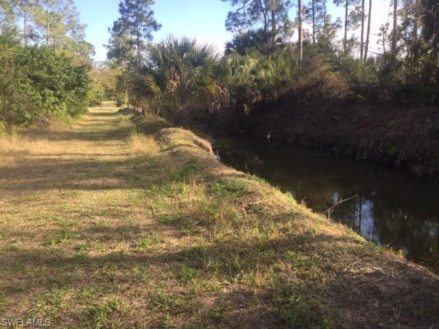 25441 Moriah Ln, Bonita Springs, FL 34135
