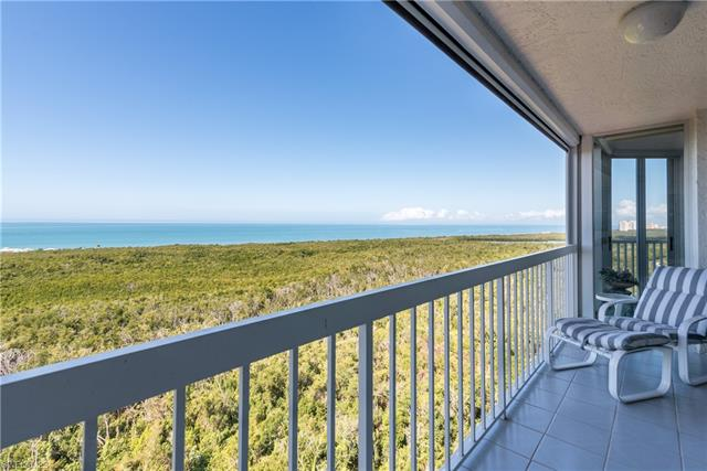 6101 Pelican Bay Blvd 1705, Naples, FL 34108