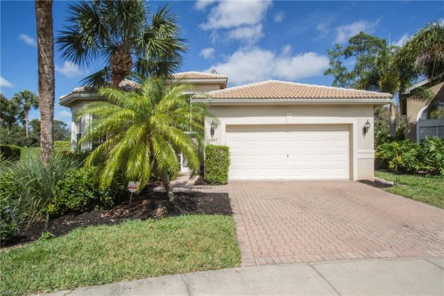 2447 Butterfly Palm Dr, Naples, FL 34119