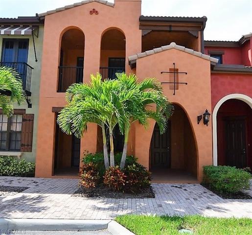9026 Alturas Ln 3404, Naples, FL 34113