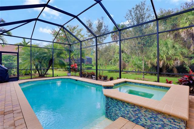 6561 Roma Way, Naples, FL 34113