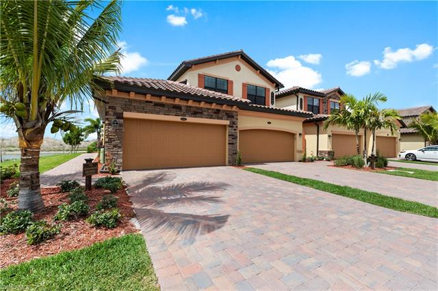 17381 Cherrywood Ct 7604, Bonita Springs, FL 34135