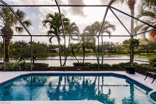 9189 Troon Lakes Dr, Naples, FL 34109