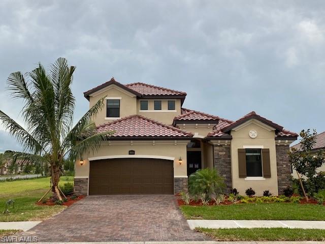 28011 Edenderry Ct, Bonita Springs, FL 34135