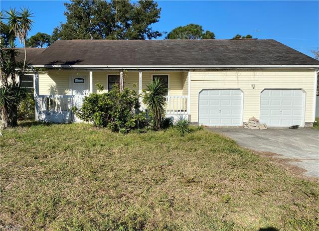 18210 Linden Rd, Fort Myers, FL 33967