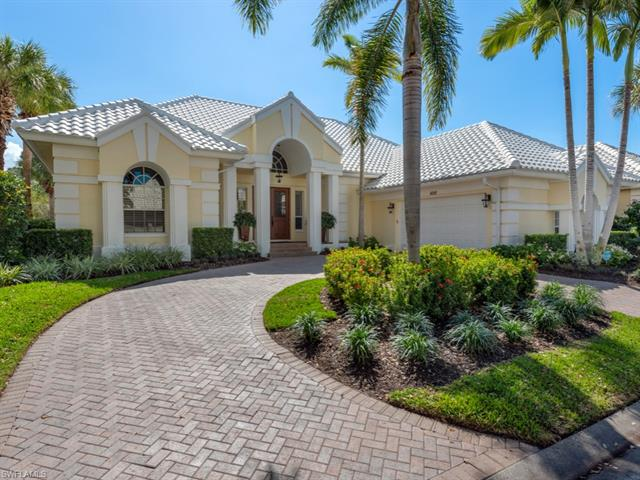 4281 Sanctuary Way, Bonita Springs, FL 34134