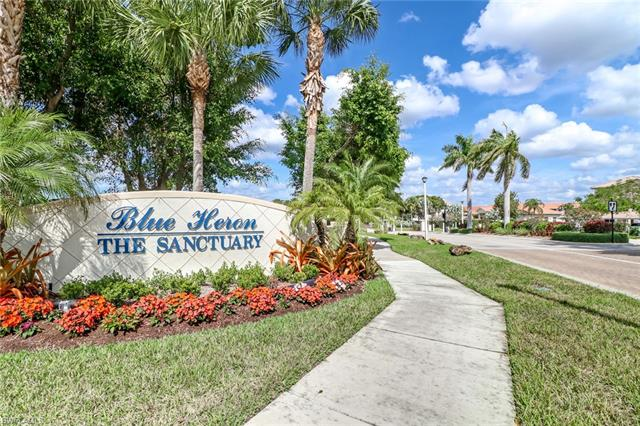 7842 Regal Heron Cir 205, Naples, FL 34104