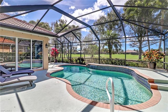 6801 Bent Grass Dr, Naples, FL 34113