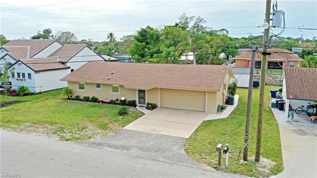 27044 Williams Rd, Bonita Springs, FL 34135