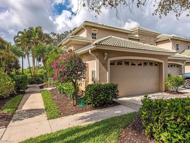3595 Laurel Greens Ln N 201, Naples, FL 34119
