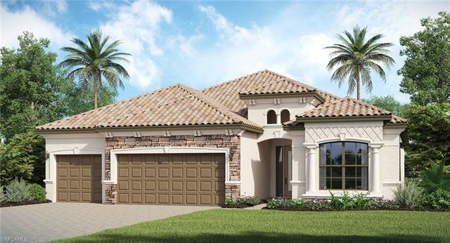 28040 Wicklow Ct, Bonita Springs, FL 34135