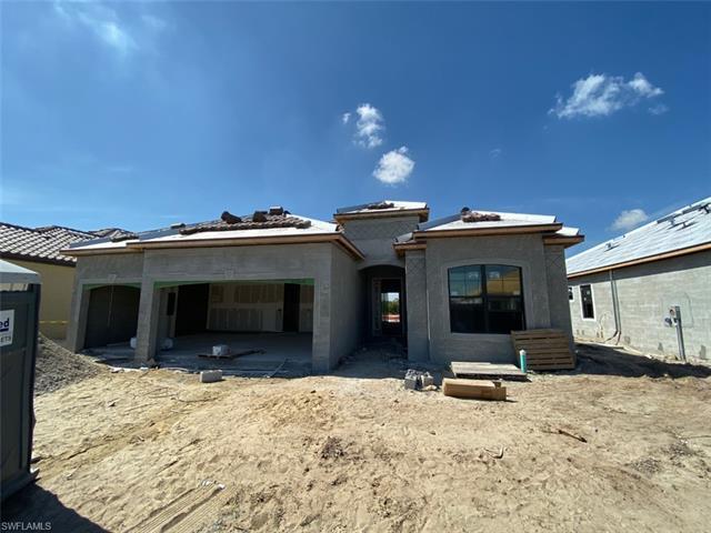 28026 Wicklow Ct, Bonita Springs, FL 34135