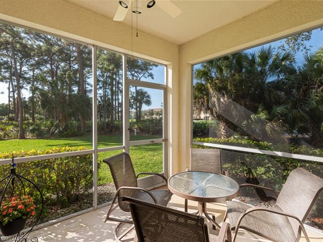 9350 Highland Woods Blvd 4108, Bonita Springs, FL 34135