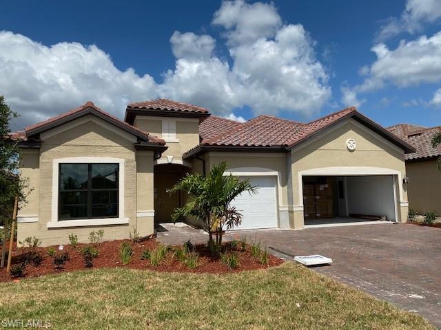 28032 Wicklow Ct, Bonita Springs, FL 34135