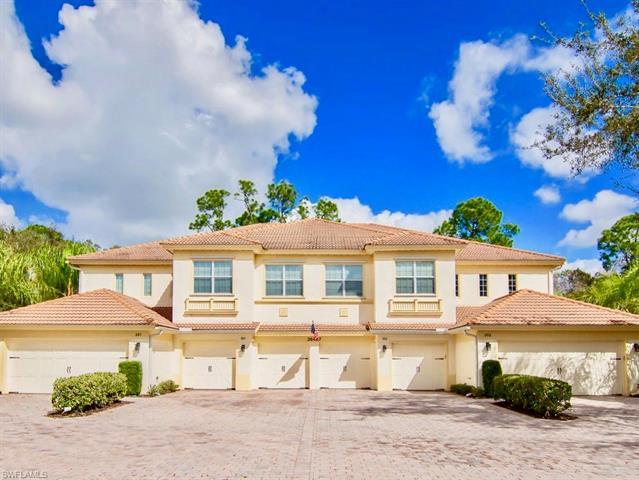 26467 Lucky Stone Rd 102, Bonita Springs, FL 34135