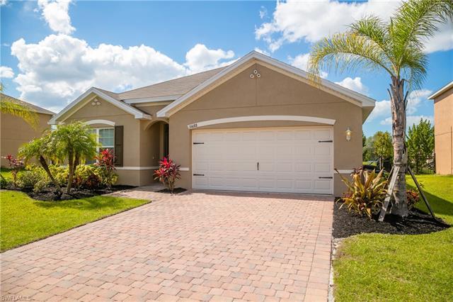 26688 Saville Ave, Bonita Springs, FL 34135
