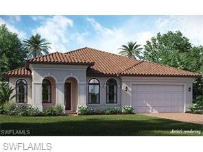 12600 Fairington Way, Fort Myers, FL 33913
