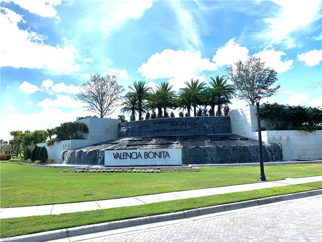 1 Valencia Bonita Blvd. Dr, Bonita Springs, FL 34135