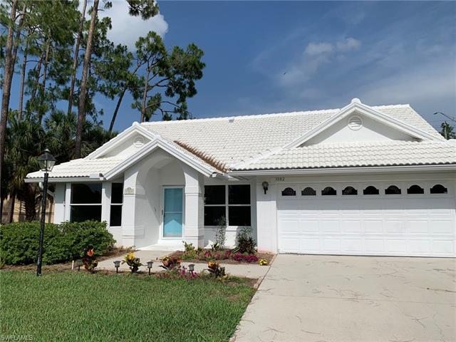 3982 Royal Wood Blvd, Naples, FL 34112