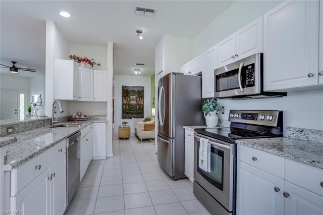 9430 Village View Blvd, Bonita Springs, FL 34135