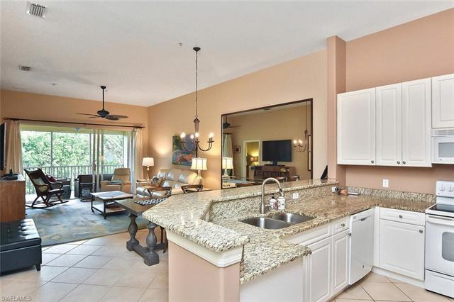 1285 Sweetwater Cv 2107, Naples, FL 34110