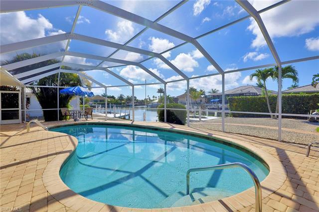 928 Sundrop Ct, Marco Island, FL 34145