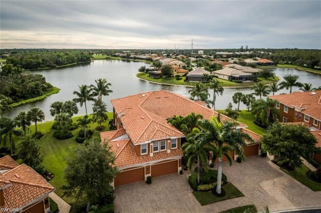 6422 Legacy Cir 703, Naples, FL 34113