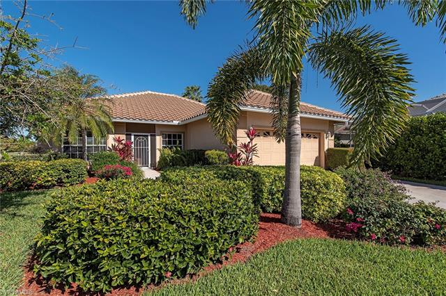 8007 Preakness Ct Nw, Naples, FL 34113
