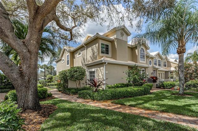 13611 Worthington Way 1301, Bonita Springs, FL 34135
