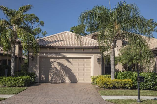7527 Moorgate Point Way, Naples, FL 34113