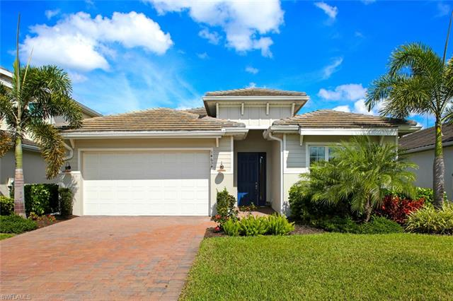 14634 Tropical Dr, Naples, FL 34114
