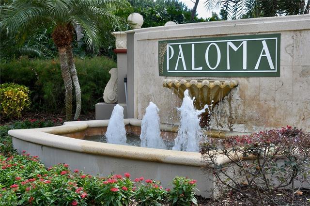 14561 Bellino Ter 101, Bonita Springs, FL 34135