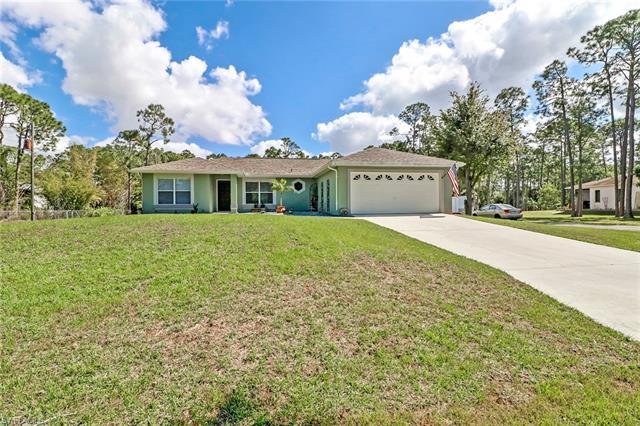 25273 Busy Bee Dr, Bonita Springs, FL 34135
