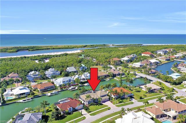 530 Taylor Ct, Marco Island, FL 34145