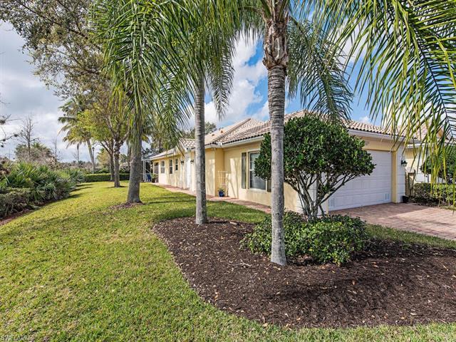 15417 Orlanda Drive, Bonita Springs, FL 34135