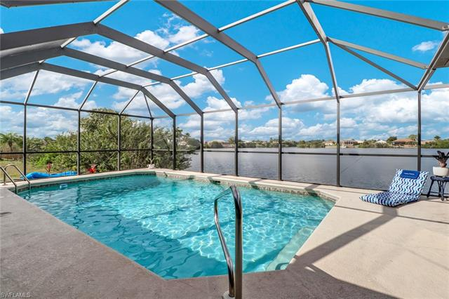 1726 12th Ave, Cape Coral, FL 33993