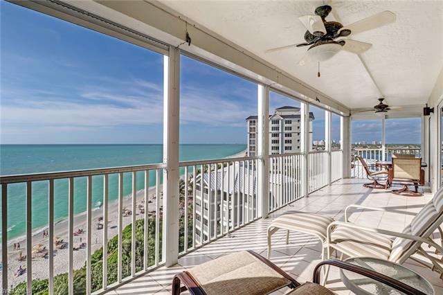 9051 Gulf Shore Dr 803, Naples, FL 34108