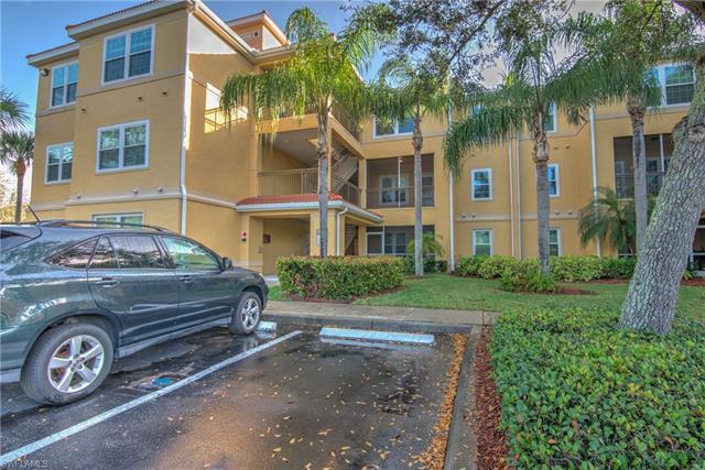 23660 Walden Center Dr 205, Estero, FL 34134