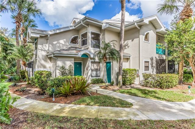 55 Emerald Woods Dr C8, Naples, FL 34108