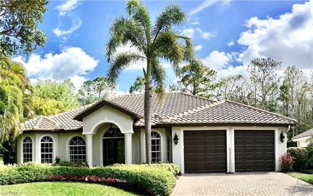 2956 Lone Pine Ln, Naples, FL 34119
