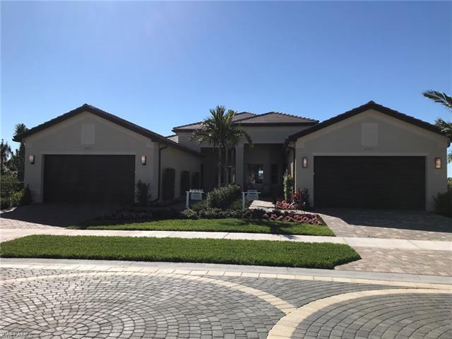 16328 Molise Pl, Bonita Springs, FL 34135