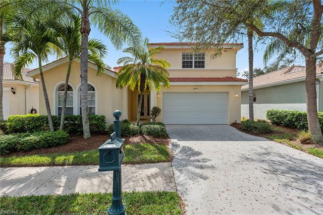 14485 Sterling Oaks Dr, Naples, FL 34110