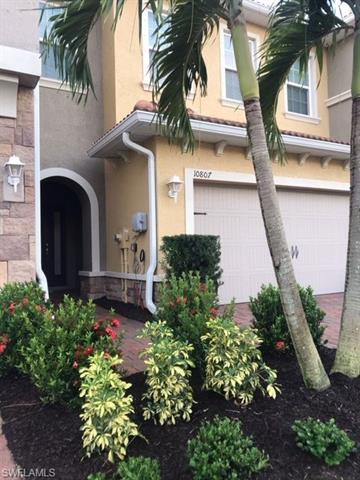 10807 Alvara Point Dr, Bonita Springs, FL 34135
