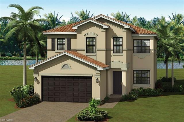 11513 Foxbriar Ln, Fort Myers, FL 33913