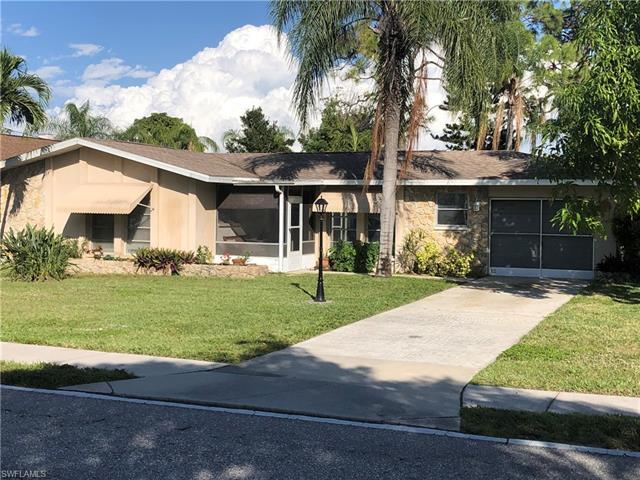 3725 Santa Barbara Blvd, Cape Coral, FL 33914