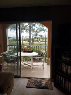1150 Wildwood Lakes Blvd 8-208, Naples, FL 34104