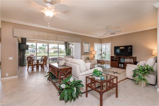 13235 Sherburne Cir 1602, Bonita Springs, FL 34135