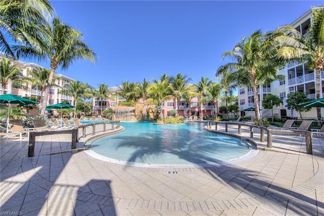 3901 Kens Way 3202, Bonita Springs, FL 34134