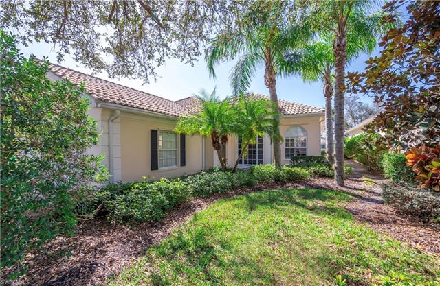 4069 Trinidad Way, Naples, FL 34119